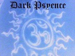 Dark Psyence