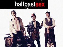 Image for halfpastsex