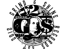 Grind2$hine Records