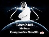 DistraMusic(Officiel)