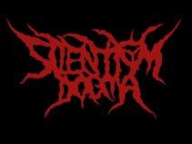Silentivm Dogma