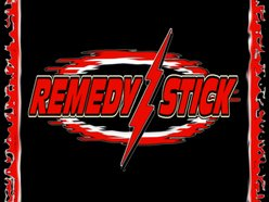 Image for Remedy Stick