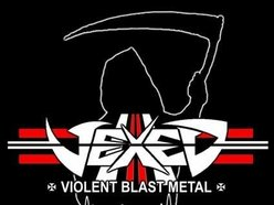 VEXED Official