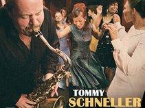 Tommy Schneller