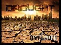 DroughtRocks