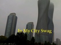 In My City Swag