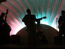 Roy Rapid & the Rhythm Rock Trio