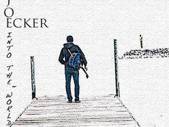 Image for Joe Ecker Music
