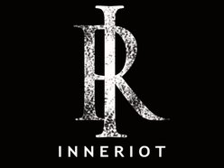 Image for Inneriot
