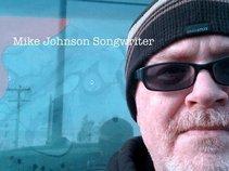 Mike Johnson