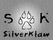 SilverKlaw