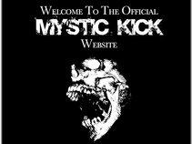 Mystic Kick