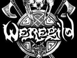 Image for Weregild