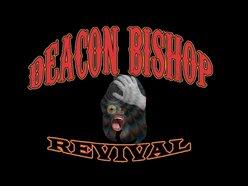 Image for Deacon Bishop Revival