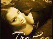 TreLee
