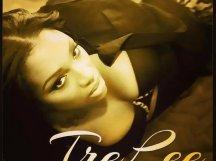 Image for TreLee