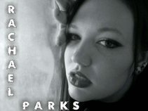 Rachael Parks