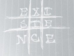 Numbered Existence