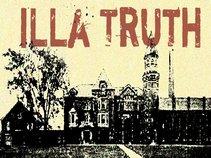 iLLa Truth