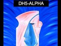 DH5-Alpha