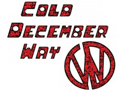 Image for Cold December Way