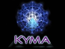 Image for KYMA