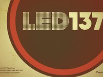 LED 137
