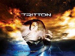 Image for TRITTON