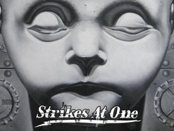 Image for Strikes At One
