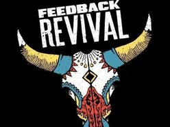 Image for Feedback Revival