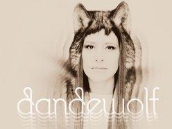 Dandewolf