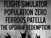 Image for Flight Simulator