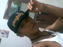 Mc OdiiEnk`  (raPPer)♥_♥