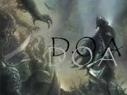 Image for Dawn of ages