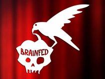 Brainfed