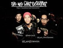 Last Scientist