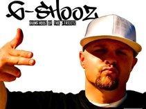 G-SHOOZ