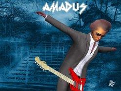 Amadus