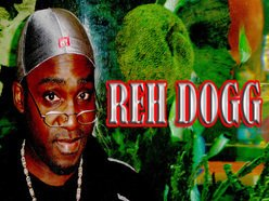 Image for Reh Dogg