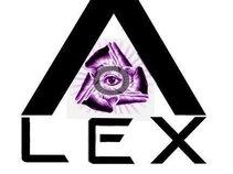 Alex_I/O