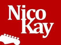 Nico Kay