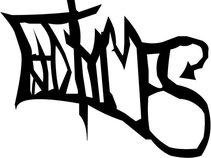 Endtymes