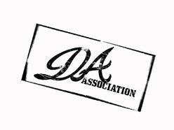 Image for Da Association
