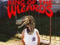King of the Wizards