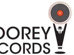 Image for HooRey! Records