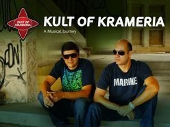 Image for Kult of Krameria