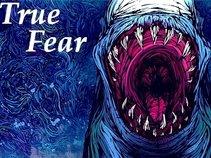True Fear Records