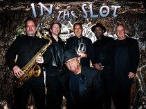 In-The-Slot