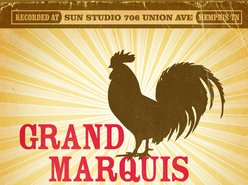 Image for Grand Marquis KC