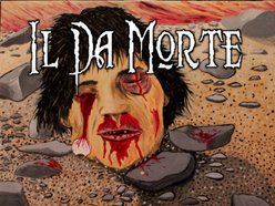 Image for Il Da Morte